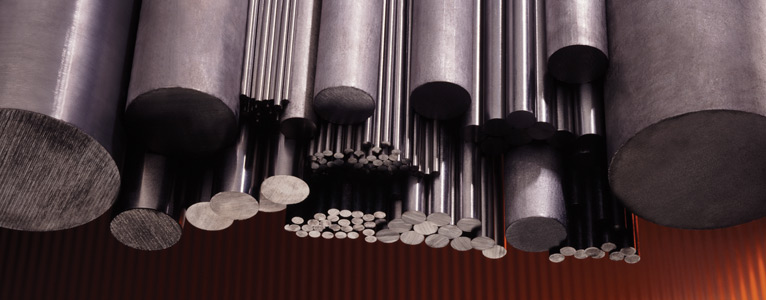 Tungsten alloy rod shapes boring bars parts